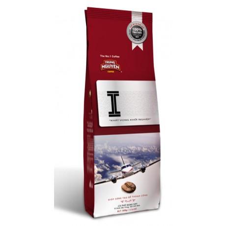 Cà phê I (Khát vọng) - 500gr